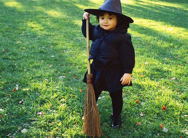 active-games-kids-brooms