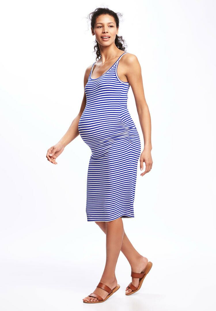 Trendy maternity clothes ombrellifo Images