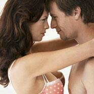 5 Ways to Boost Romance After Baby