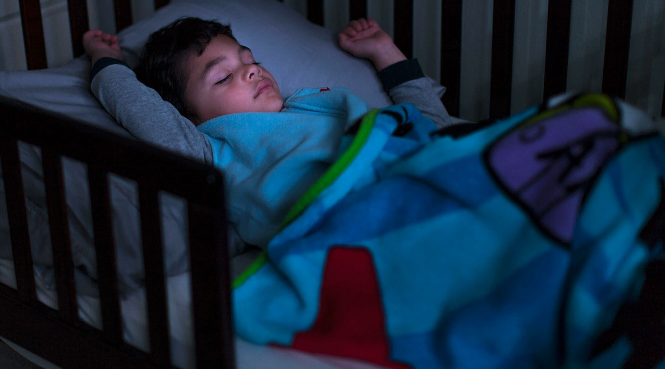 15 Best Toddler Beds
