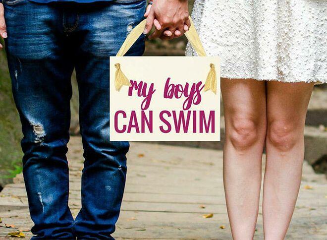 pregnancy-announcements-funny-boy-can-swim