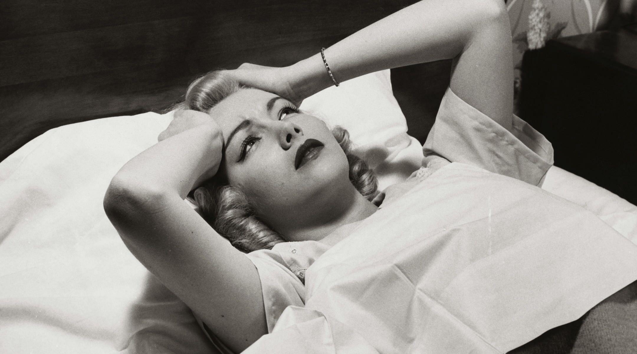 Headaches During Pregnancy