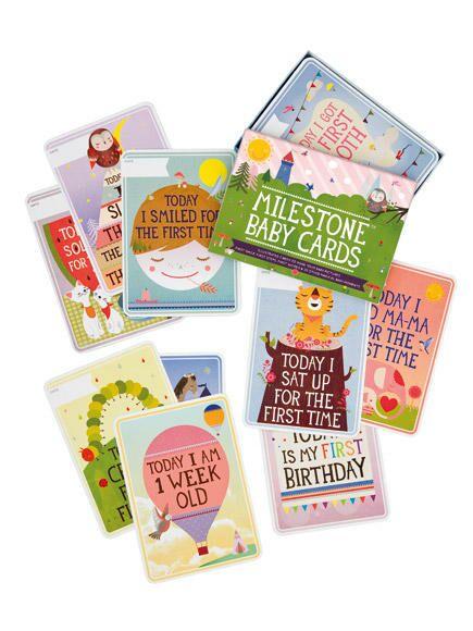 perfectly-smitten-milestone-baby-cards-435x580