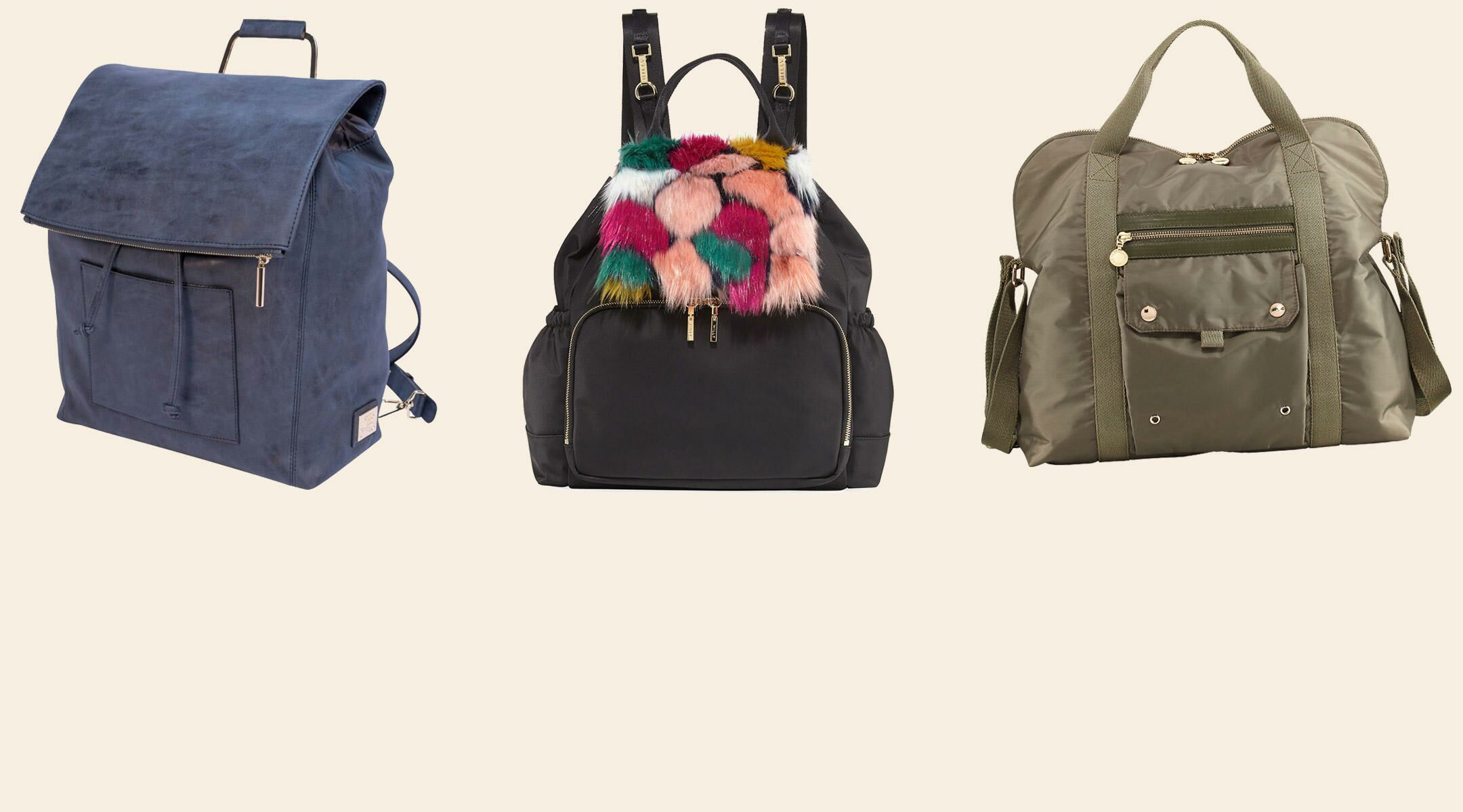 38a878c66d4 15 Best Designer Diaper Bags (and Where to Find Them for Less)