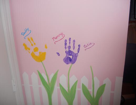 Baby Nurseries We Love