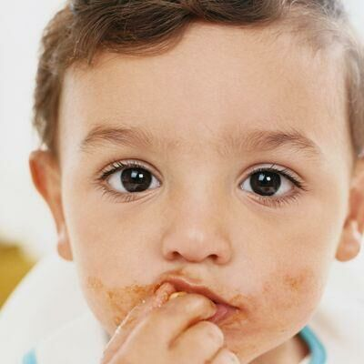 Healthy Foods Your Toddler Will Love