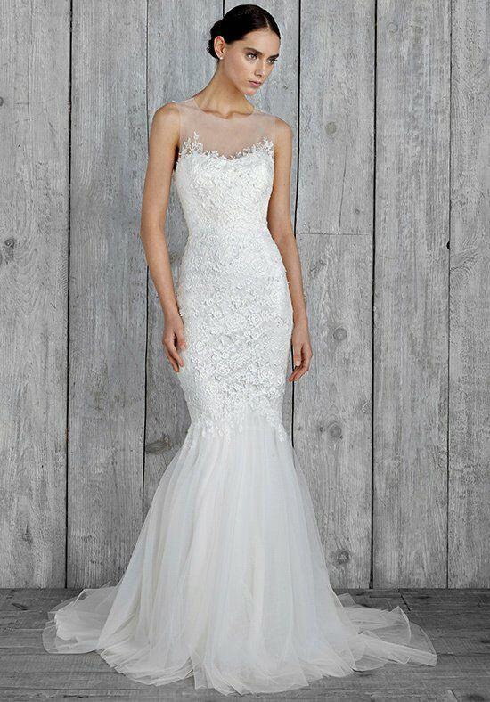 Wedding Dresses For   Missouri : Wedding dress s near joplin mo cocktail dresses