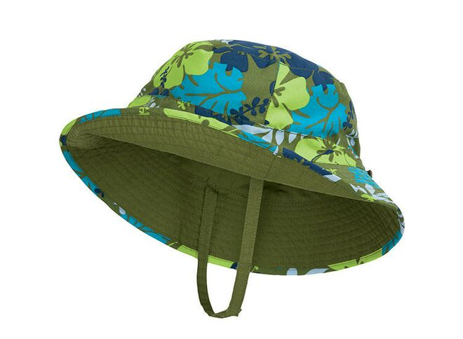 Baby and Toddler Sun Hats  20 Best Kids Sun Hats b19cf2e7b2cf