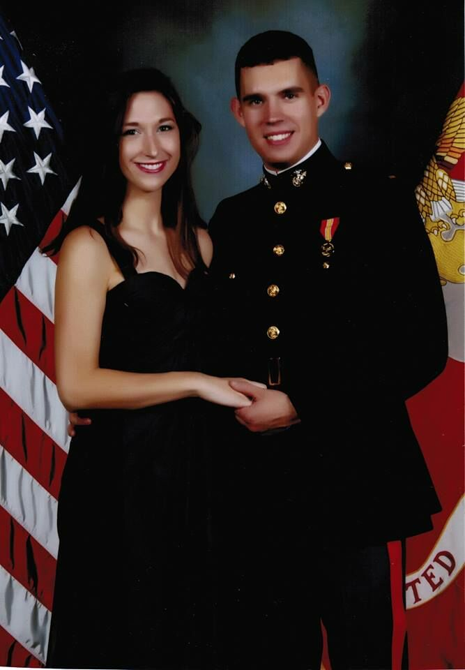 dating an active duty marine If you are an active duty marine, go to wwwmarinecom to process your ta claim if you are national guard (kyng)), go to wwwkyngbarmymil to process your claim.