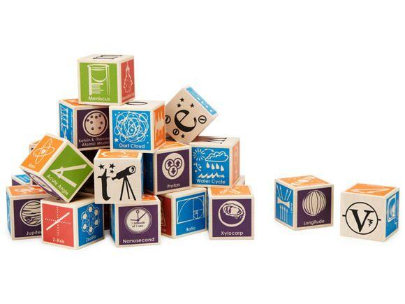 uncommongoods-super-nerdy-abc-blocks-580x435