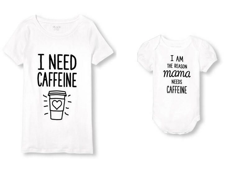 19b55f19ccf3 26 Cutest Mommy and Me Outfits for Baby Girls and Boys