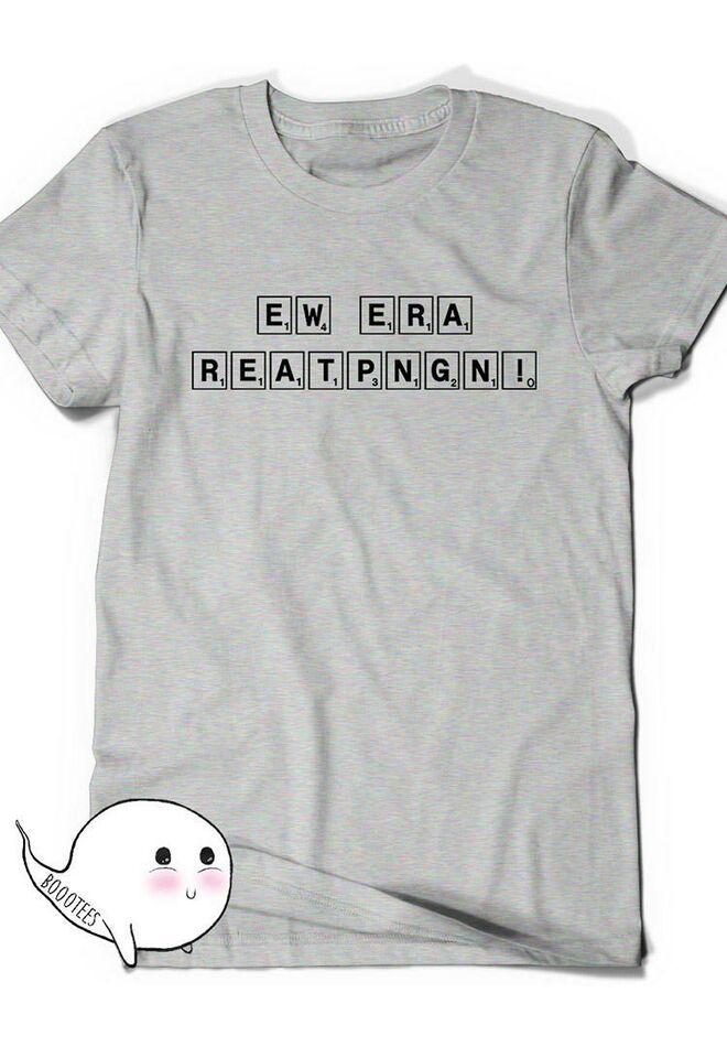 pregnancy-announcements-shirt-spouse