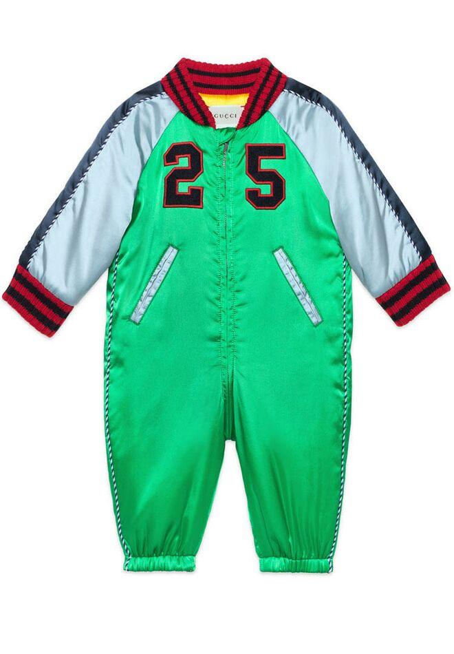 b3b686825291 Designer Baby Clothes