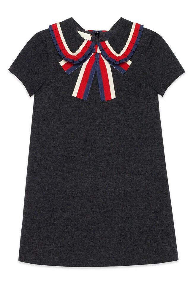 199ddc799737c Gucci designer kids clothes