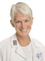 Breastfeeding Expert: Dr. Jane Morton