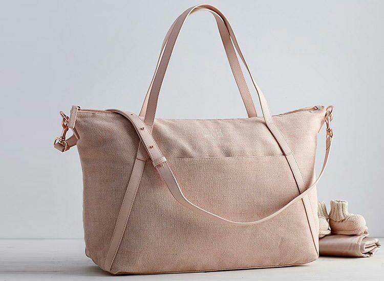 3641b2c8e70c Best Designer Diaper Bags