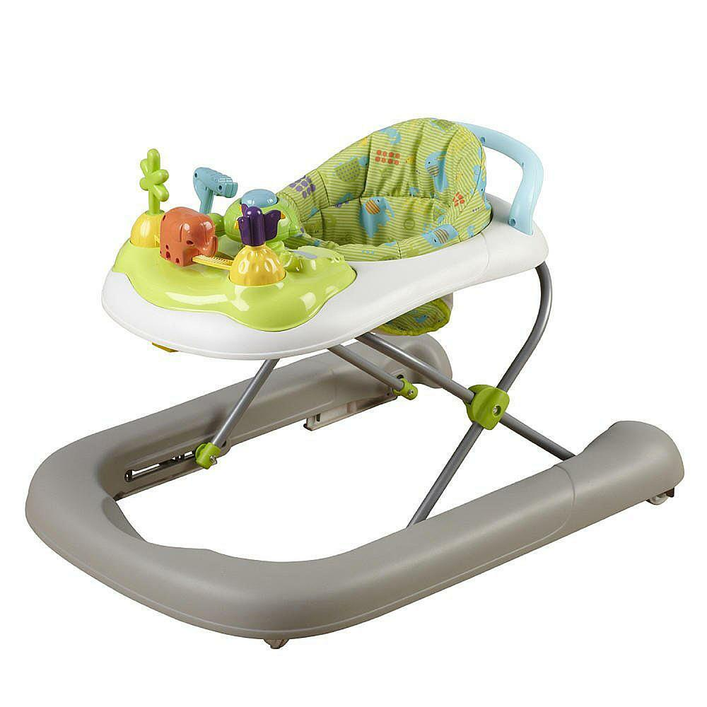 babies r us 2 in 1 activity walker from babies r us the bump baby registry catalog. Black Bedroom Furniture Sets. Home Design Ideas