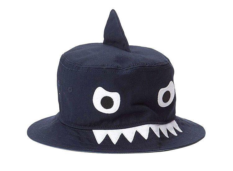 c3281e63a66 Baby and Toddler Sun Hats  20 Best Kids Sun Hats