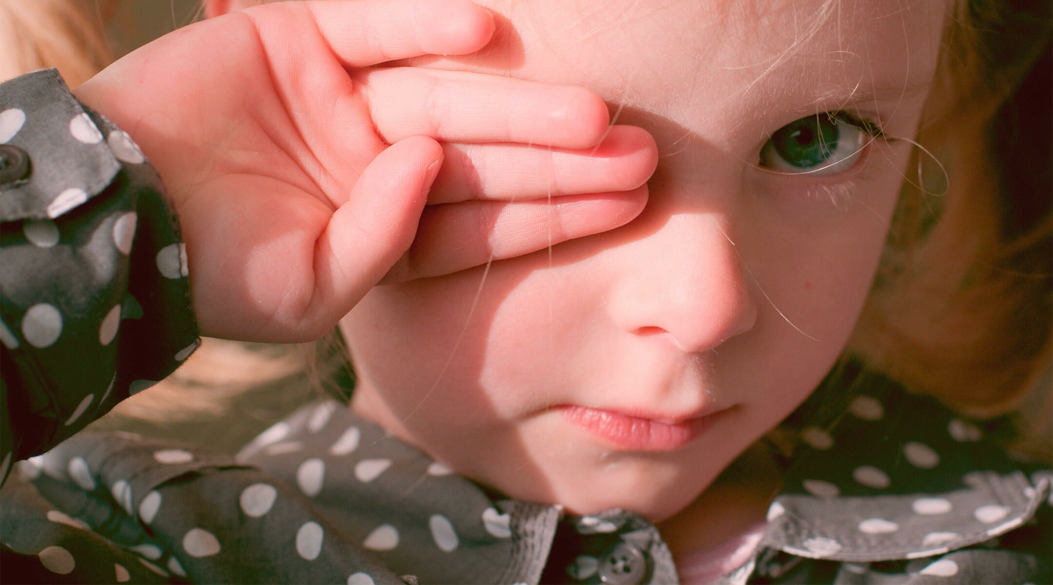 Tonsillitis in Babies and Toddlers