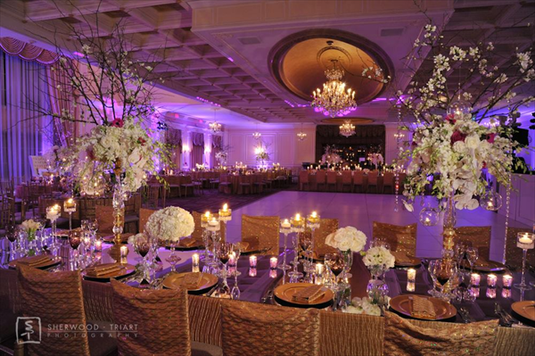 Best Of Weddings 2015 New York Long Island