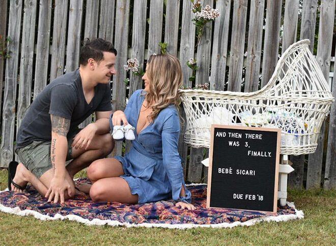 pregnancy-announcement-cute-basket
