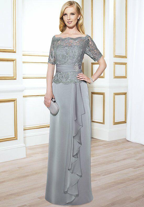Val Stefani Celebrations Mb7414 Mother Of The Bride Dress