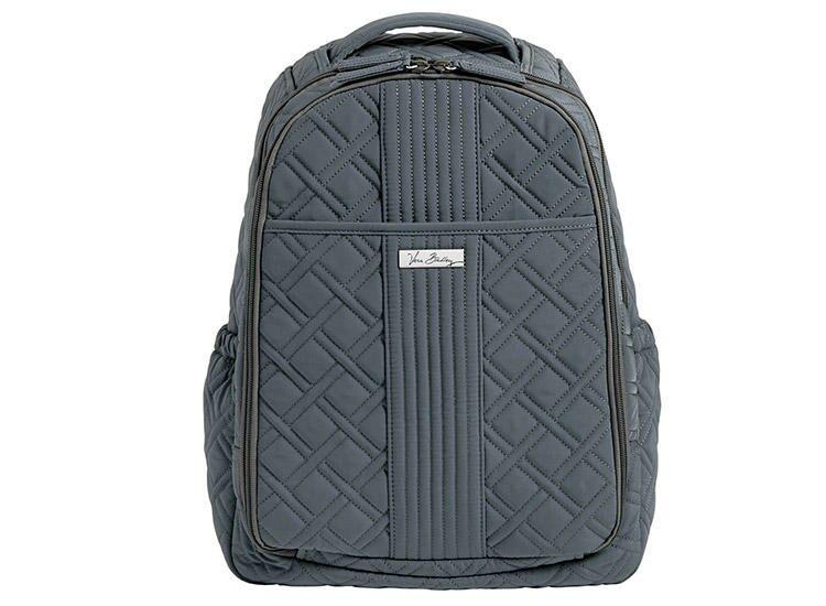 a10011d9ed Best Designer Diaper Bags