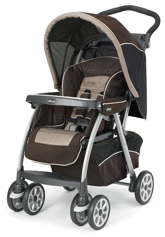 chicco cortina magic stroller review rh thebump com Chicco Urban Stroller Chicco KeyFit 30 Stroller