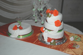 nice wedding cakes zimbabwe 301 moved permanently 17845