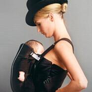 Sneak Peak: Stroll In Style Baby Gear Sale!