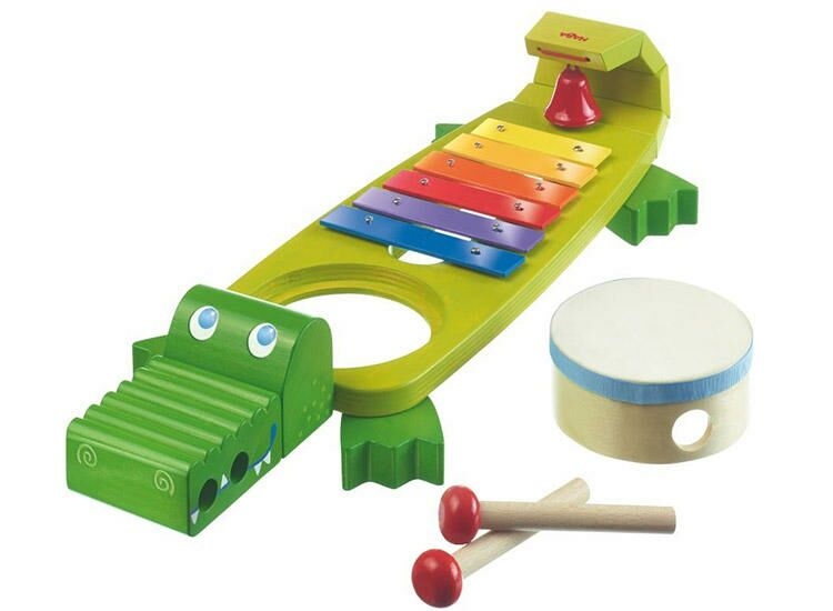 Used Toys For Toddlers : Best developmental toys for babies of all ages