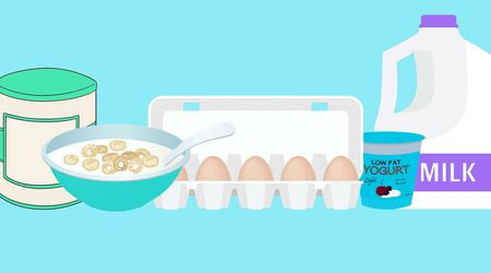 What an Expiration Date Means for Baby's Food
