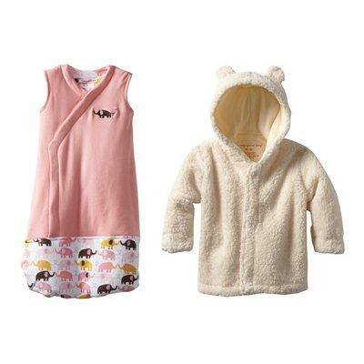 baby outfits boy clothes buy sleeper take boys outfit home and newborn