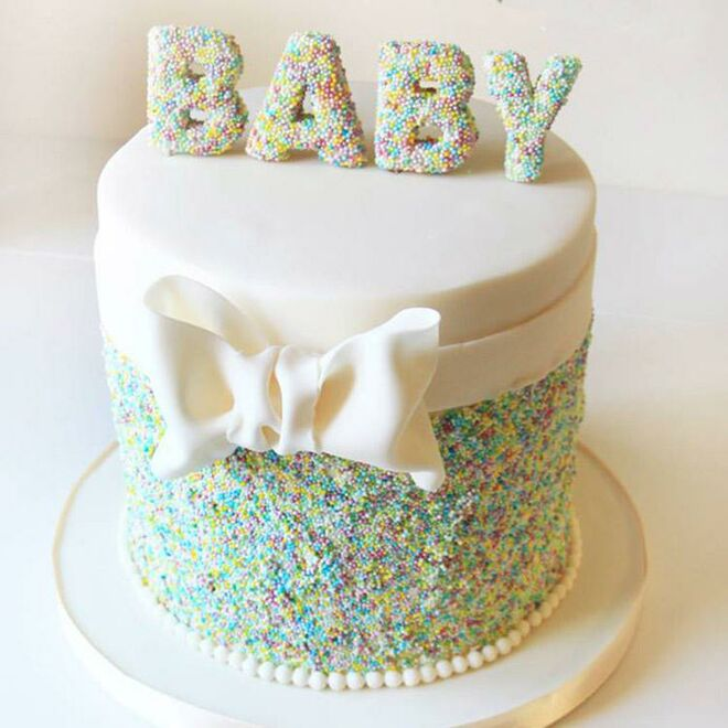 lynzie-ritchie-baby-sprinkle-