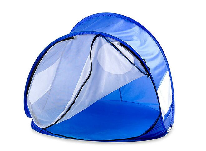 Kel-Gar baby beach tent  sc 1 st  The Bump : beach tents for infants - memphite.com