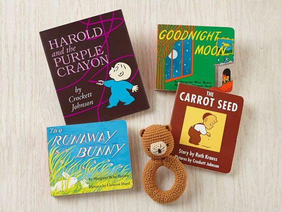 land-of-nod-baby-book-set-580x435