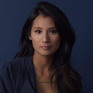 profile picture of Evelyn Rusli