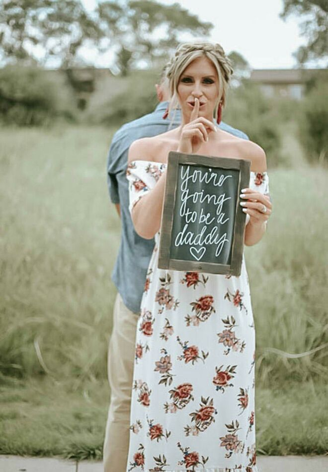 pregnancy-announcements-suprise-dont-tell-daddy
