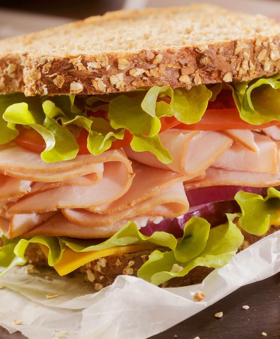 what lunch meat is safe during pregnancy  pregnancywalls