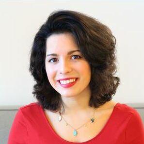 profile picture of Brittany Martorella