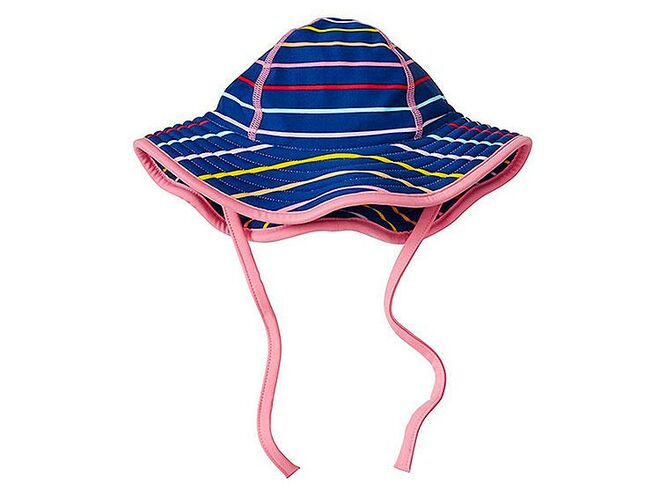 Baby and Toddler Sun Hats  20 Best Kids Sun Hats 25866f811352