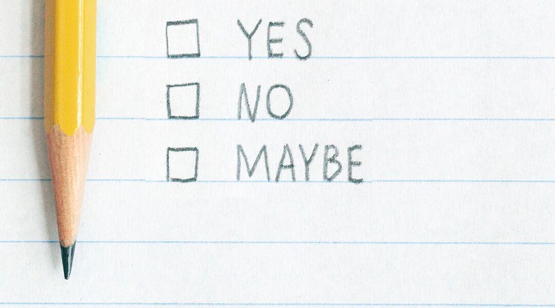 Am i over my break up quiz