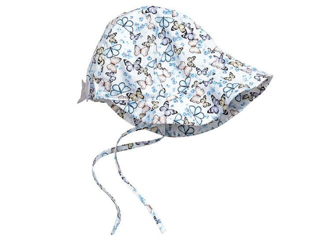 Baby and Toddler Sun Hats  20 Best Kids Sun Hats 76713d7b7db