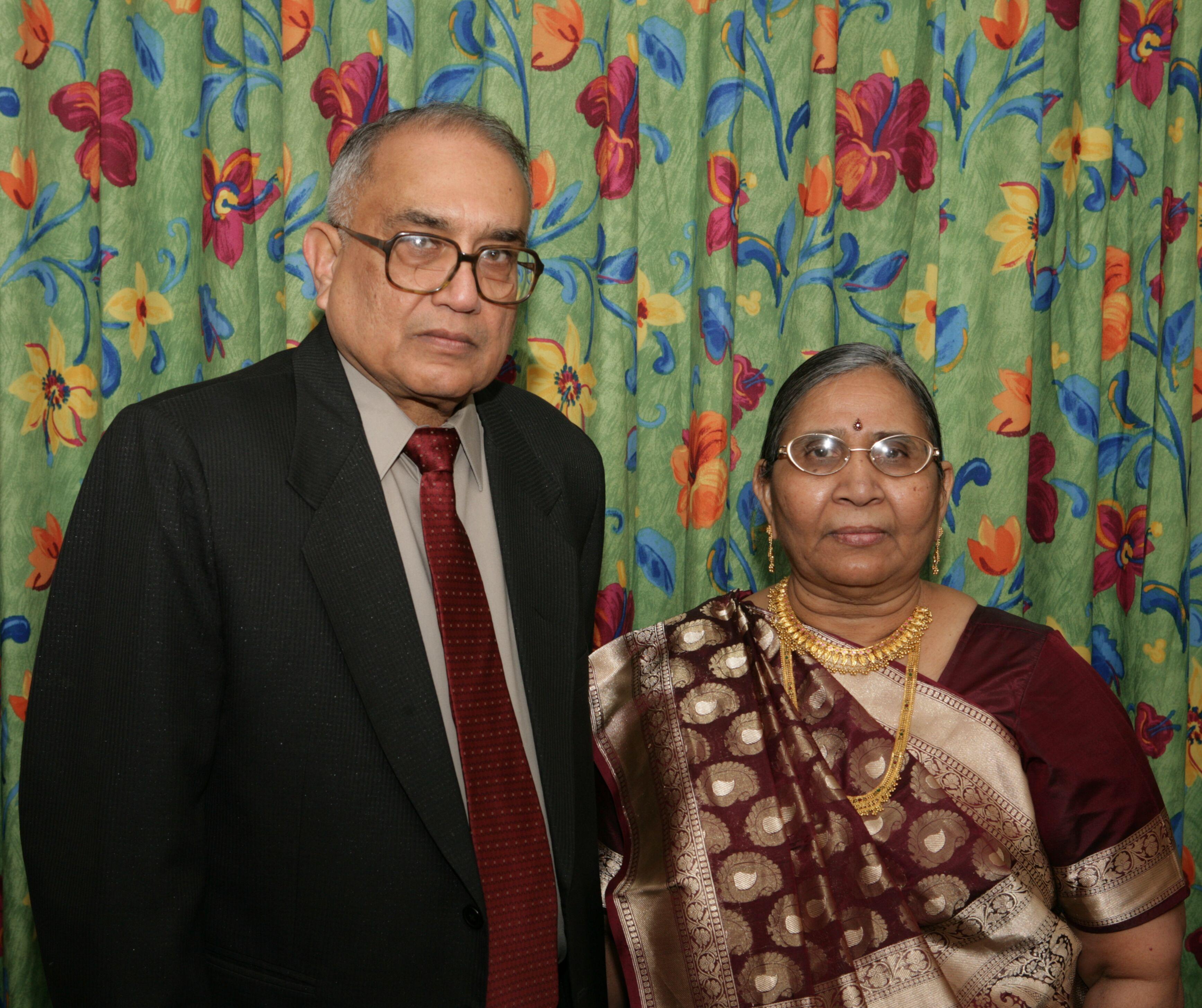 Mehndi Ceremony Explained : Dimal patel and jill sharma s wedding website