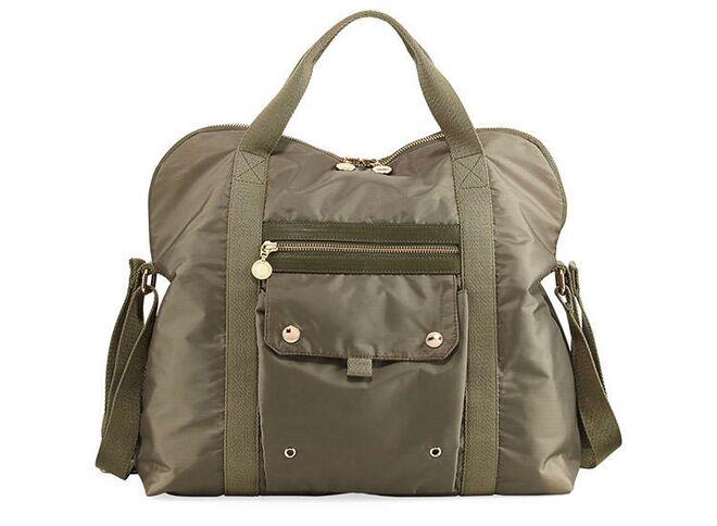 e1733ef46c8f designer-diaper-bags-stella-mccartney