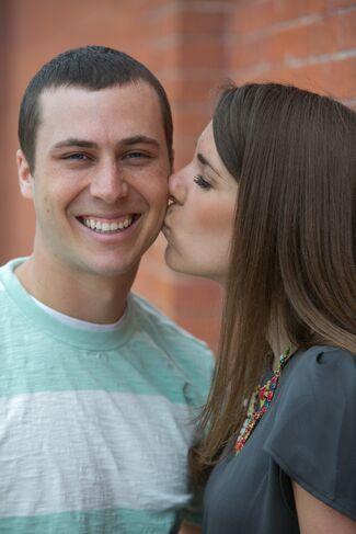 <b>Michelle Kleckner</b> and Adam Jerry Wedding Photo 18 - 8e307102-83b4-4cf7-b2e0-25f1dc1a8ac3~rs_325