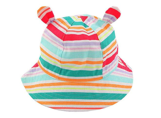 Baby and Toddler Sun Hats  20 Best Kids Sun Hats f58d1d24942e