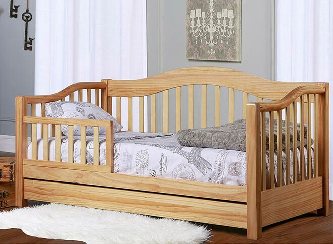 15 Best Toddler Beds