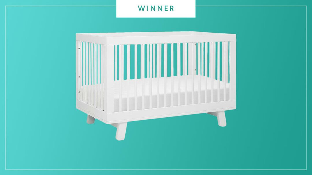 baletto bedroom toddler modo picture of hudson babyletto cribs bed in rail with convertible crib
