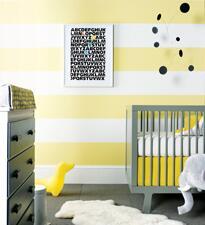Inspiring Nursery Ideas